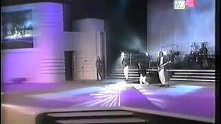 Nur Kasih 1998-Slam