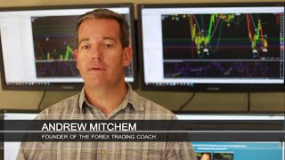 Forex Coach Andrew Mitchem – How to choose a Forex Broker?
