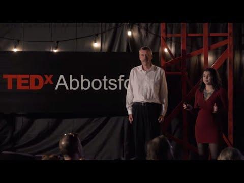 Confirmation Bias and Naive Realism  | Sven Van de Wetering & Flora Oswald | TEDxAbbotsford