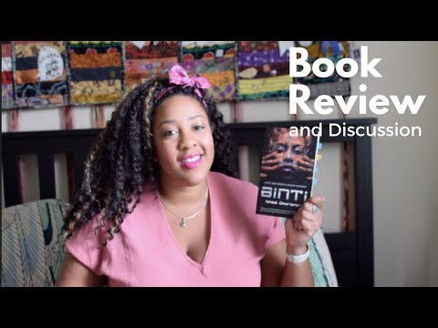 Binti | Book Review And Discussion