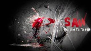 NEW SAW MOVIE: This time it