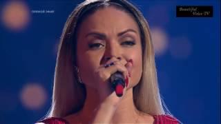 Oksana. 'The Power of Love'. The Voice Russia 2016. Mp3