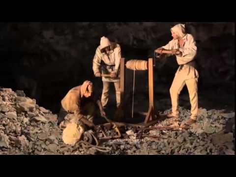 Imagevideo Fugger und Welser Erlebnismuseum