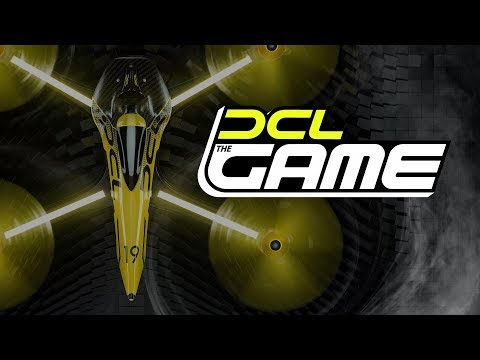 DCL - The Game: Gameplay Trailer #2