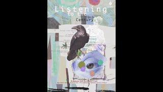 Listening to the Twentieth Century