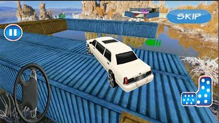 Car Stunts 3D Offroad XtremeRacing Stunts - Android GamePlay - Car Games Android