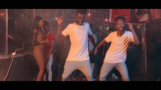 Ethiopian Music : G-Bela X Hope T (Neyema) - New Ethiopian Music 2018(Official Video)