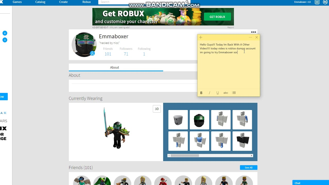 Roblox 2008 Website Nicsterv Roblox Account 2008 Rich 2018 Working Youtube