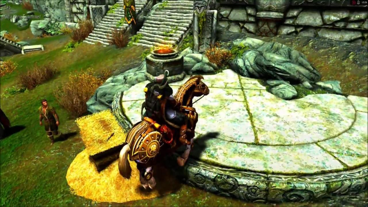 Cid sophiar master mechanic quest