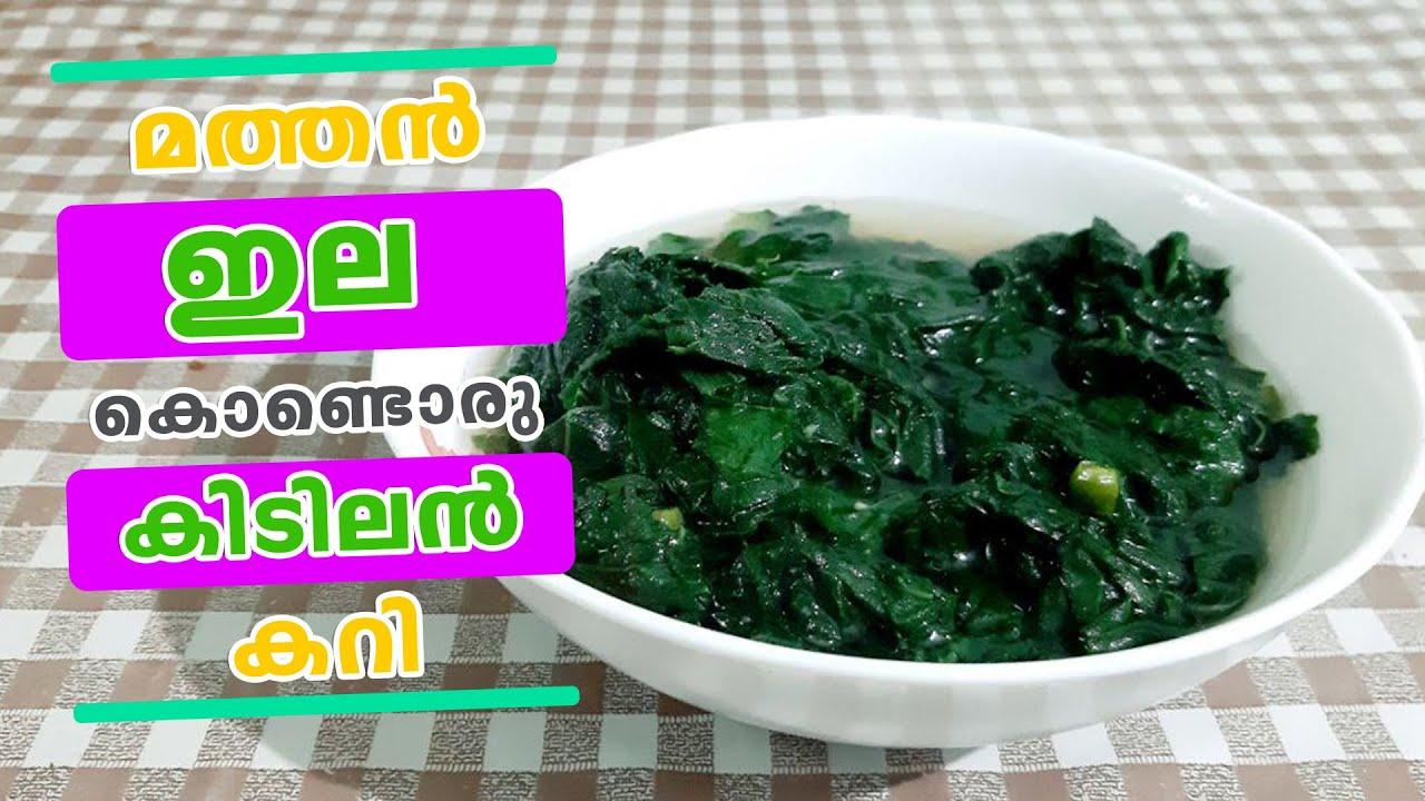 Pumpkin Leaf Curry  | ഈ കറി കൂട്ടി ചോറു കഴിച്ചിട്ടുണ്ടോ? ലോക്ക്ഡണിൽ മത്തൻ ഇല കറി  | Homely Meals