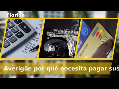 finance-costs-better-qualified-florida-el-pago-tarde-knowing
