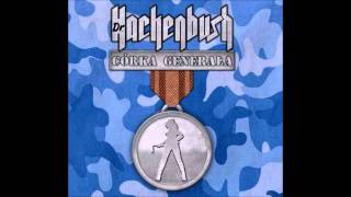 bless Ameryka   Dr Huckenbush   Córka Generała