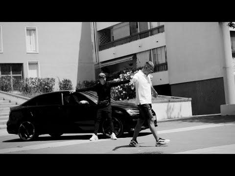 Youtube: Aladin 135 feat. Hooss – Bikini (Clip Officiel)