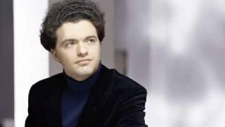 Chopin - Sonata No.3, Op.58 - 4. Presto, Non Tanto (Evgeny Kissin)