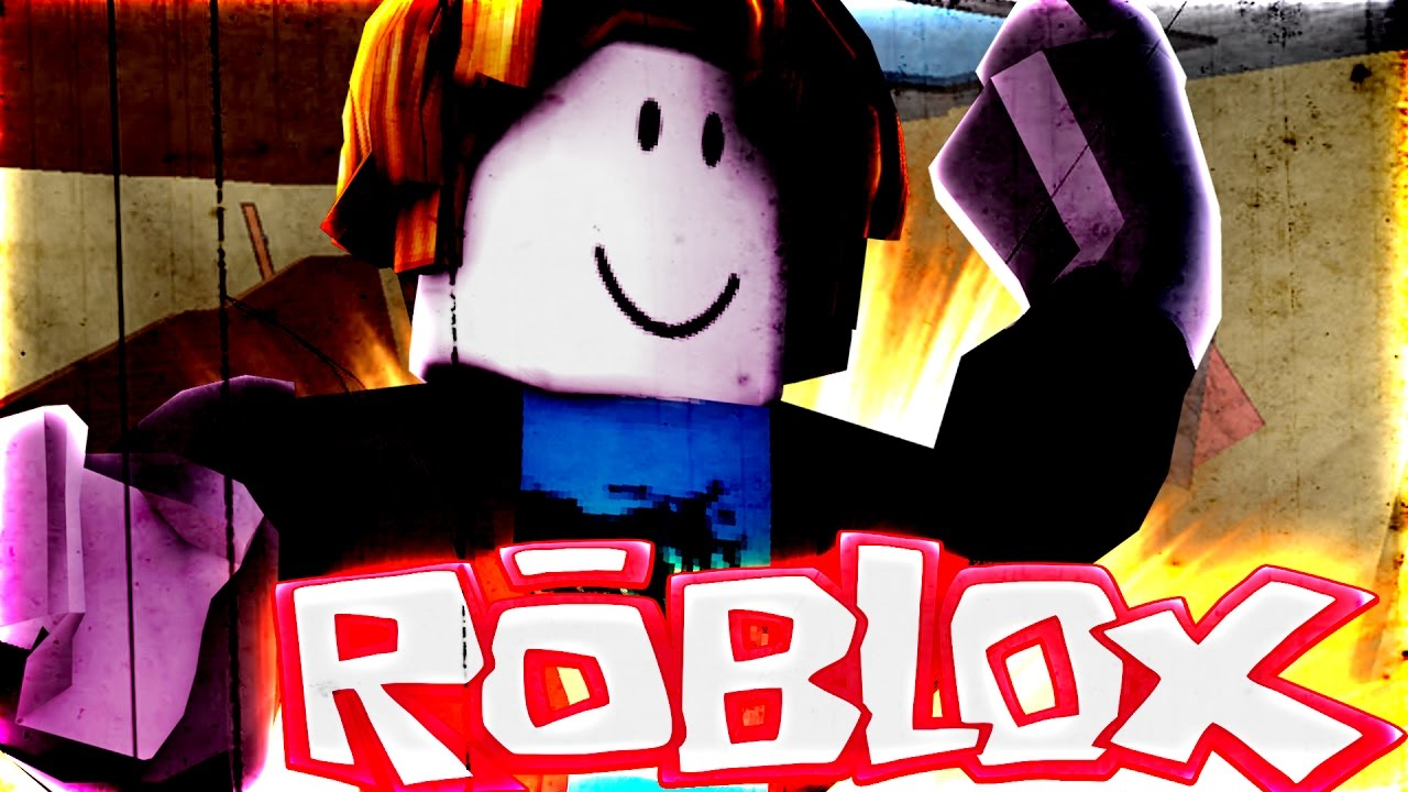 Roblox | Murder Mystery 2 | THE LEGEND OF BACON MAN ...