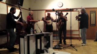 Diamond Joe - KPFA GD Marathon 2/8/14