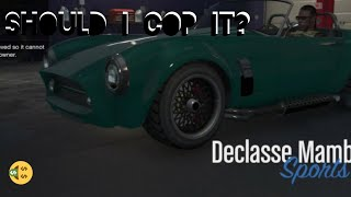 GTAV - LifeStyle Of The Ghetto Rich and Famous Episode 137 #PocketChange