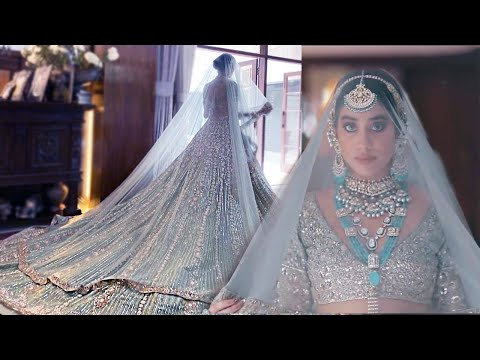 Manish Malhotra | India Couture Week 2020 - Digital Show