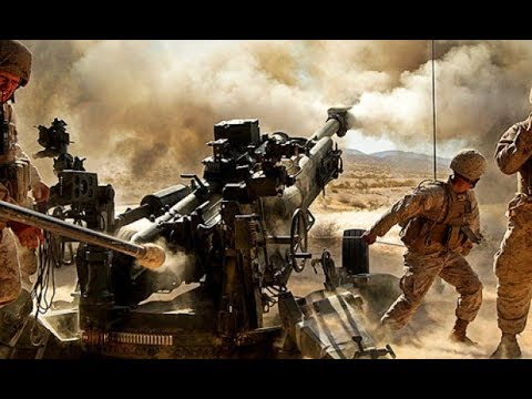 WHATSAPP STATUS FOR ARMY