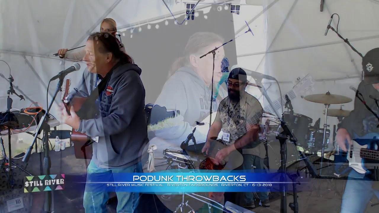 Meet the Bands 2019 | Still River Music Festival