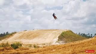 Motocross Motivation 2019