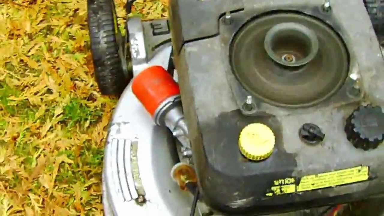 John Deere 14sb Parts furthermore 99380 Filtre A Air Kawasaki Fc150v furthermore Kawasaki Fc150v Vertical Engines 552 additionally 291631639492 moreover New Kawasaki Oem Guide 192143404004. on kawasaki fc150v