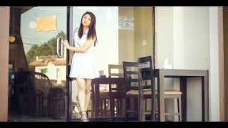 Priye Timi Kaha Gayau :VERSE 2:new Nepali  MUSIC VIDEO : Sony a7r