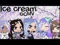 Ice CreamM/VGCMVGacha ClubBlackpink x Selena Gomez100+ special!