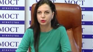 20 06 2017 ПК Как проходит обучение осужденных в исправительных учреждениях Днепропетровщины
