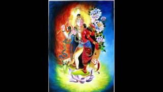 Craig Pruess - Om Nama Shivaya