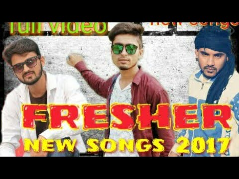 New song fresher Nippu Nepewala NB Jakhar Addy B Latest Haryanvi  song 2018