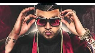 Sujeto Oro 24k Ft Farruko & Don Omar - Te Ire A Buscar Mambo (Remix)