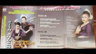 FULL ALBUM JAIPONG UJANG DAROS GROUP   KIDUNG PERDAMAIAN