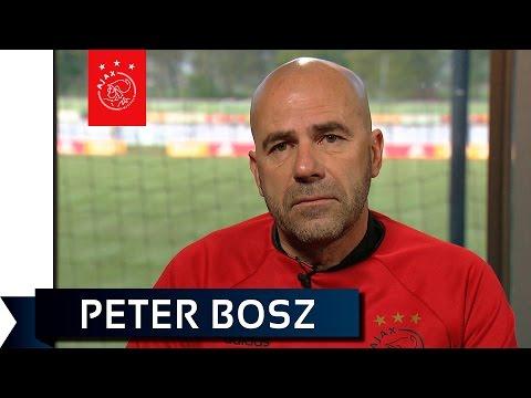 Bosz: 'Vermoeidheid is geen klein detail'