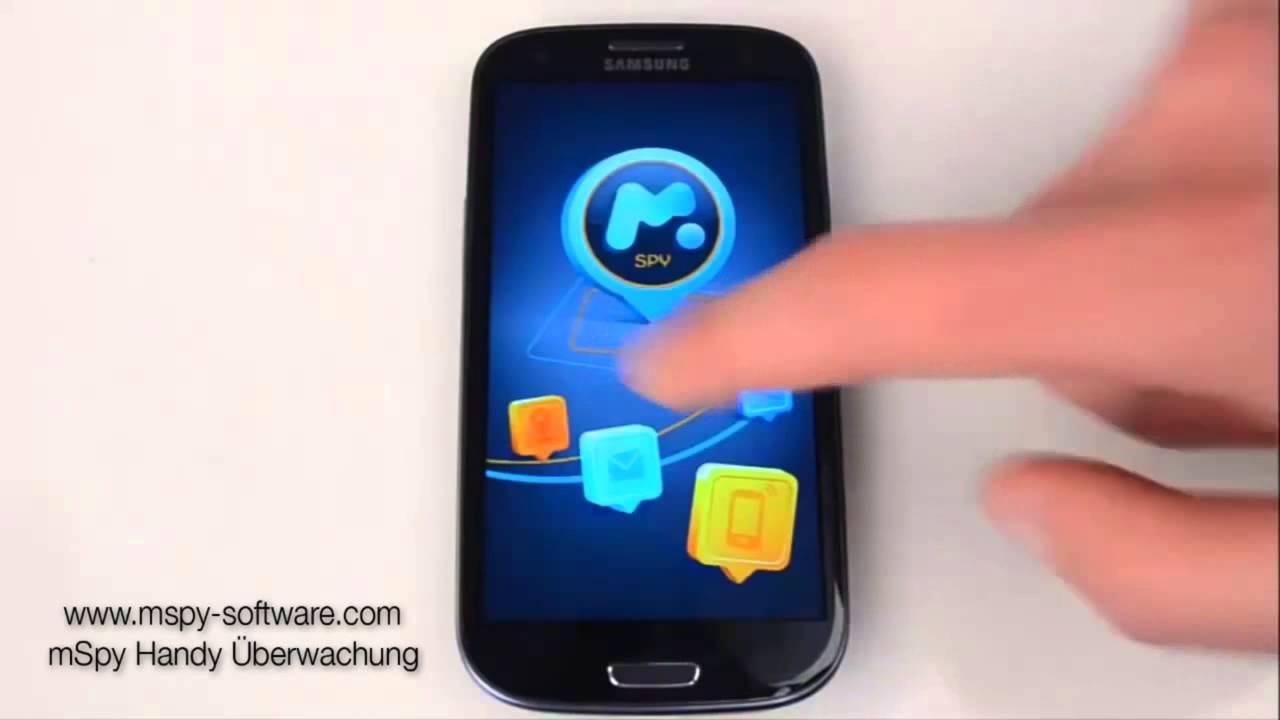 Casus program android