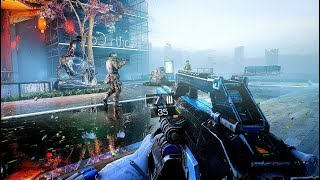 Top 12 AWESOME Upc๐ming FPS Games Of 2021 & Beyond | PS5, PS4, PC, Xbox Series X