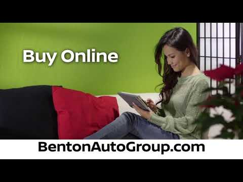 """Benton Nissan Oxford >> Benton Nissan of Oxford """"Benton Payment Protection"""" - YouTube"""