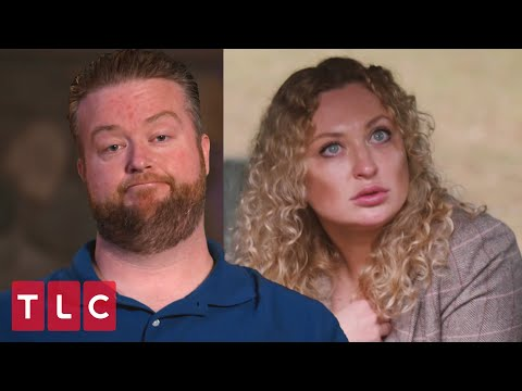 """""""Send Her Back To Ukraine"""" 