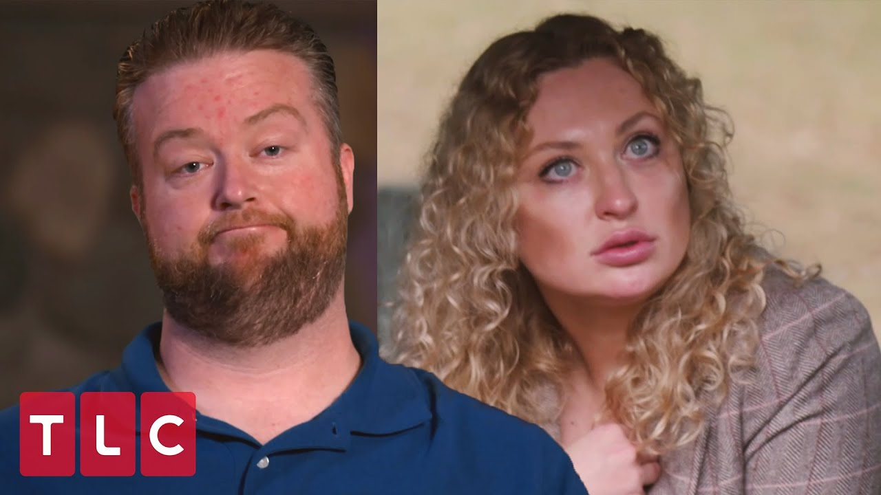 """Download """"Send Her Back To Ukraine"""" 