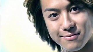 いいなCM キリンレモン EXILE MAKIDAI TAKAHIRO AKIRA 4本立て