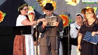 2018.08.19. DOŻYNKI GMINNE XXIII ŚWIĘTO CHLEBA W MILIKOWIE CZ. 2.