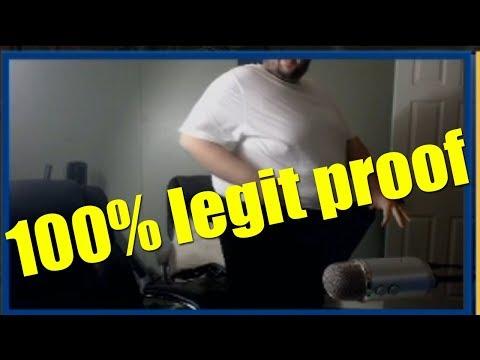 WingsofRedemption/Jordie Jordan – The Weight Loss Scam