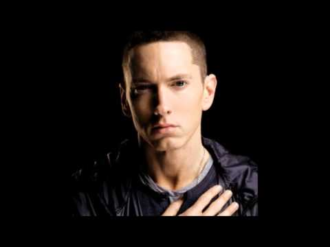 Eminem - Her Song - New Song 2013