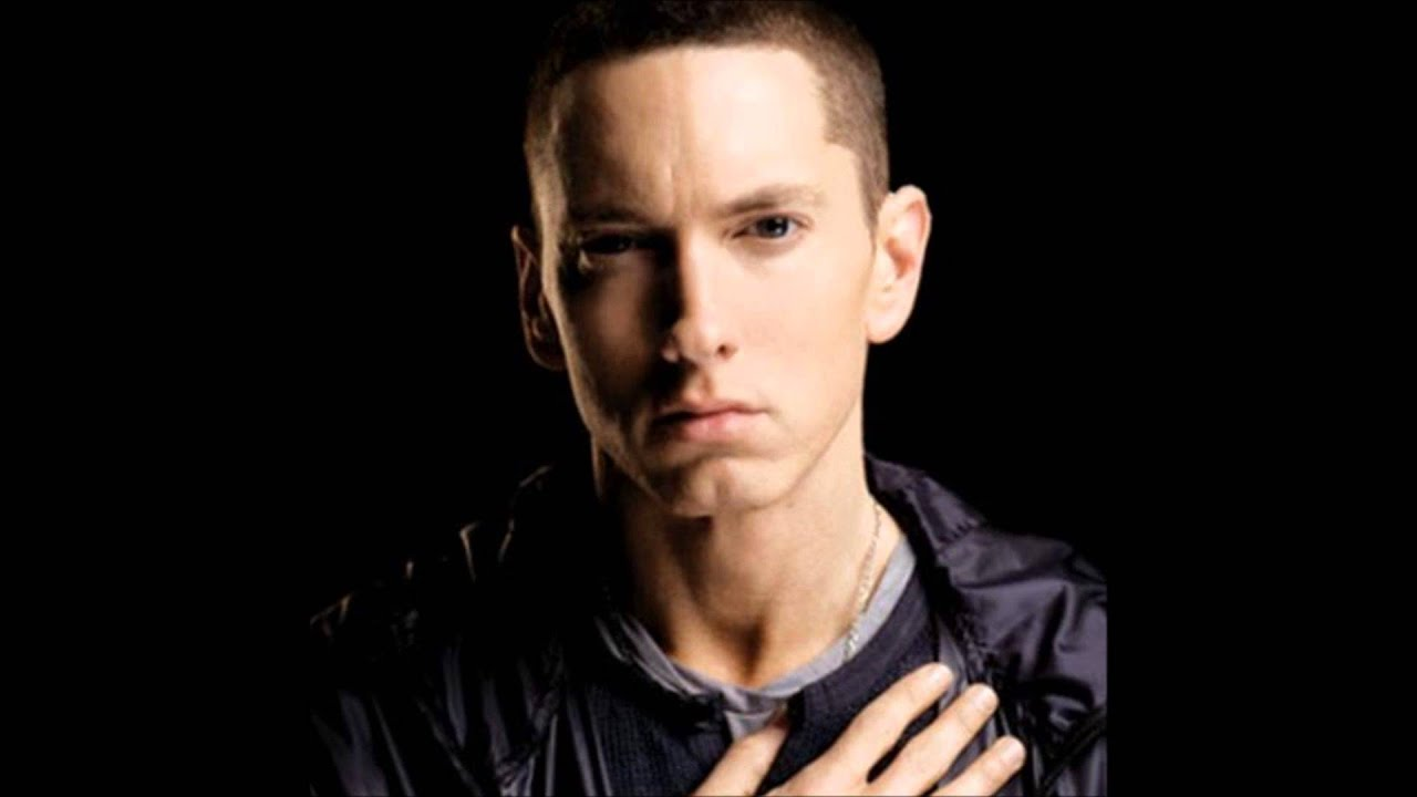 Image result for EMINEM