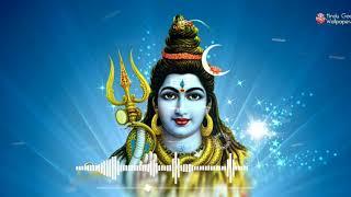 om namah shivaya ringtone download mp3 | Shiva Ringtone