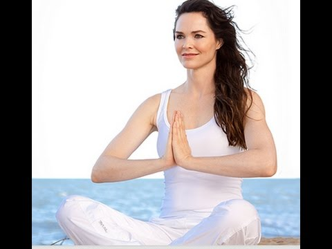 online yoga teacher training | practice yoga with yoga teacher|yoga teacher training videos
