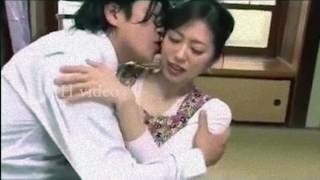 Download Video Hot asia Girls alway with me MP3 3GP MP4