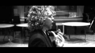"""""""Ich bin der Welt abhanden gekommen""""- Gustav Mahler- Philippe Sly & Jordan De Souza"""