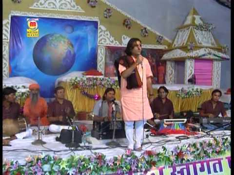 Rajasthani Songs 'Run Jhun Baje Gugra' - Ramdevji Bhajan | Prakash Mali Live | Marwadi New Bhajan