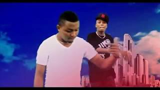 Download lagu Baby boy Tufurahi ft Steve rnb MP3